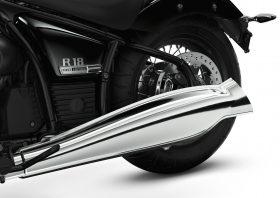 BMW R 18 2020 36
