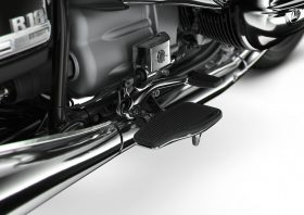 BMW R 18 2020 37