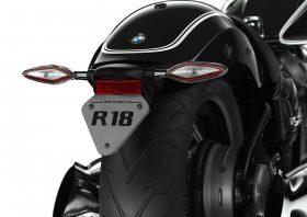 BMW R 18 2020 39