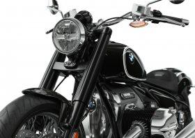 BMW R 18 2020 41