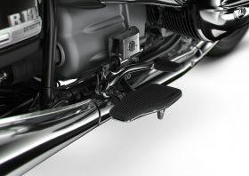 BMW R 18 2020 48