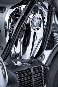 BMW R 18 First Edition 40