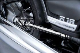 BMW R 18 First Edition 42
