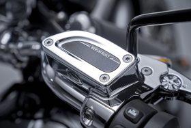 BMW R 18 First Edition 50