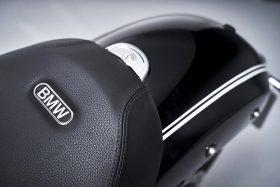BMW R 18 First Edition 52