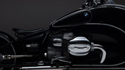 BMW R 18 Spirit of Passion 03
