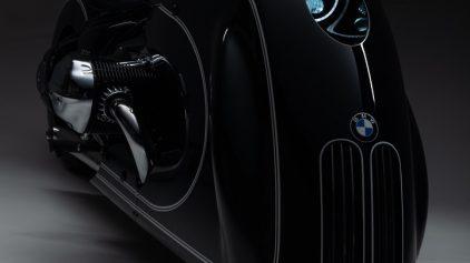 BMW R 18 Spirit of Passion 14