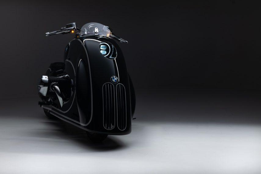 BMW R 18 Spirit of Passion 15