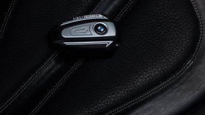 BMW R 18 Spirit of Passion 19