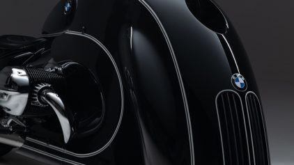 BMW R 18 Spirit of Passion 22