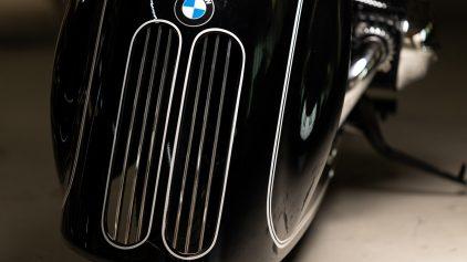 BMW R 18 Spirit of Passion 26