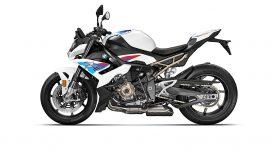 BMW S 1000 R 05