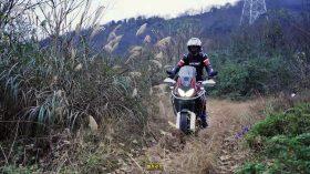 Chongqing Hengjian Dahaidao 500 09
