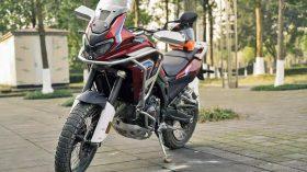 Chongqing Hengjian Dahaidao 500 19