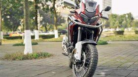 Chongqing Hengjian Dahaidao 500 24