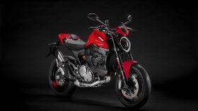 Ducati Monster Puls 2021 100
