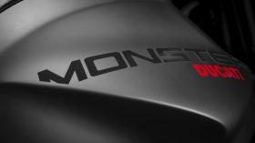 Ducati Monster Puls 2021 110
