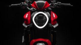Ducati Monster Puls 2021 112