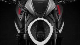 Ducati Monster Puls 2021 114