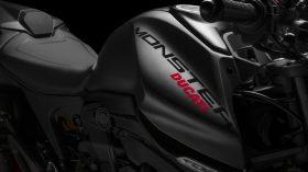 Ducati Monster Puls 2021 116