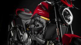 Ducati Monster Puls 2021 118