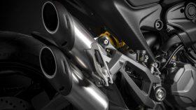 Ducati Monster Puls 2021 119