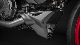 Ducati Monster Puls 2021 123