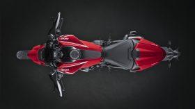 Ducati Monster Puls 2021 125