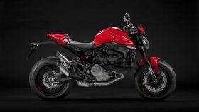 Ducati Monster Puls 2021 127