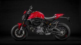 Ducati Monster Puls 2021 128