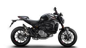 Ducati Monster Puls 2021 130
