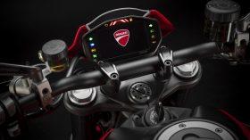 Ducati Monster Puls 2021 136