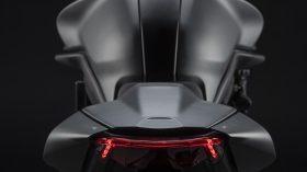 Ducati Monster Puls 2021 138