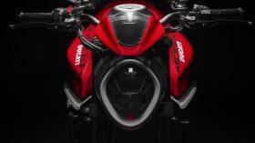 Ducati Monster Puls 2021 140