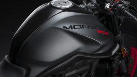 Ducati Monster Puls 2021 141