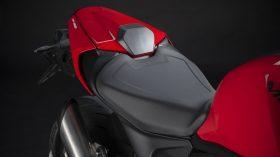 Ducati Monster Puls 2021 142