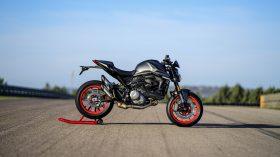 Ducati Monster Puls 2021 143