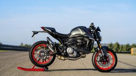 Ducati Monster Puls 2021 144