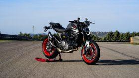 Ducati Monster Puls 2021 145