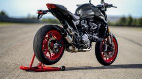 Ducati Monster Puls 2021 147