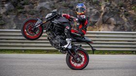 Ducati Monster Puls 2021 148