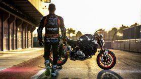 Ducati Monster Puls 2021 149