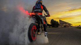 Ducati Monster Puls 2021 151