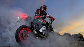 Ducati Monster Puls 2021 152