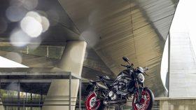 Ducati Monster Puls 2021 154