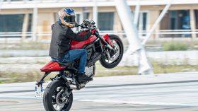Ducati Monster Puls 2021 155