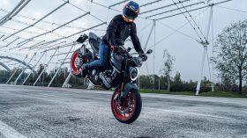 Ducati Monster Puls 2021 156