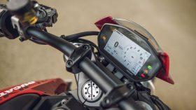 Ducati Monster Puls 2021 158
