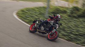 Ducati Monster Puls 2021 161