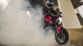 Ducati Monster Puls 2021 162